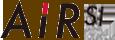 air_SI_logo01