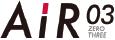 air_03_logo01