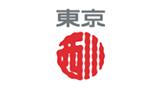 西川産業(株)
