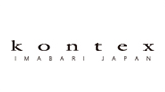 コンテックス(株)