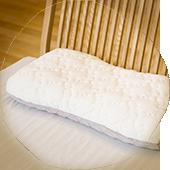 眠りのプロがつくるオーダー枕
