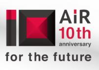AiR[エアー]10周年記念キャンペーン開催中です!